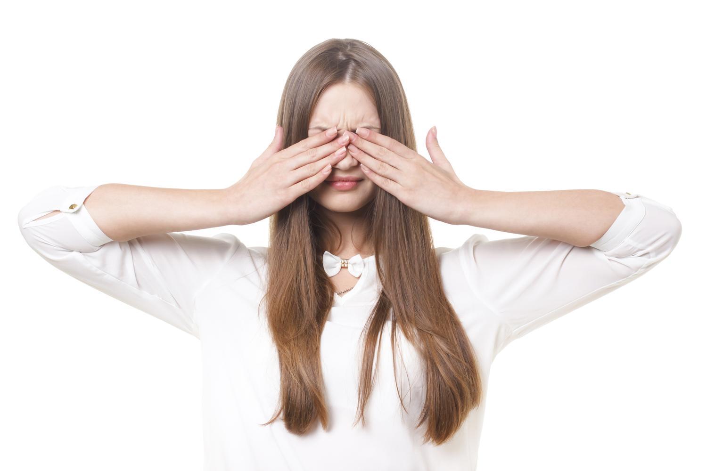 【意外と違う!?】男性が好きな女性の髪形4つ