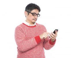 男性が女性のメールやLINEを返さない本当の理由5選