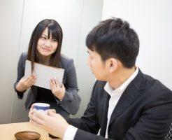 職場恋愛の注意点!社内恋愛を成功させるためのノウハウを紹介