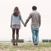 【男が女を惚れる時】男性が女性を好きになる瞬間6つ