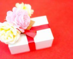 女性が絶対に喜ぶ誕生日やクリスマスプレゼン厳選10個