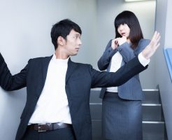女性をドキドキさせる方法5つ。彼女や恋人に最適!