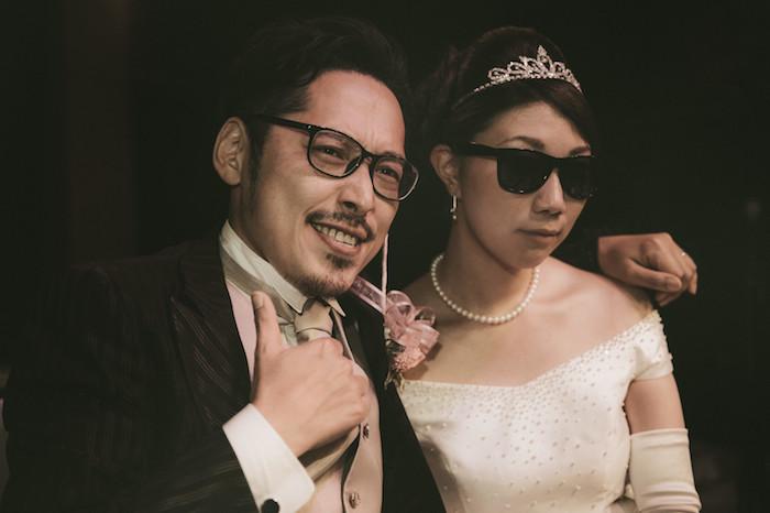 【男性よ!結婚するな!】結婚のメリットデメリット7つ。男性編