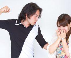 【冷める会話とは】男性がつまらないと思う女性の会話5パターン