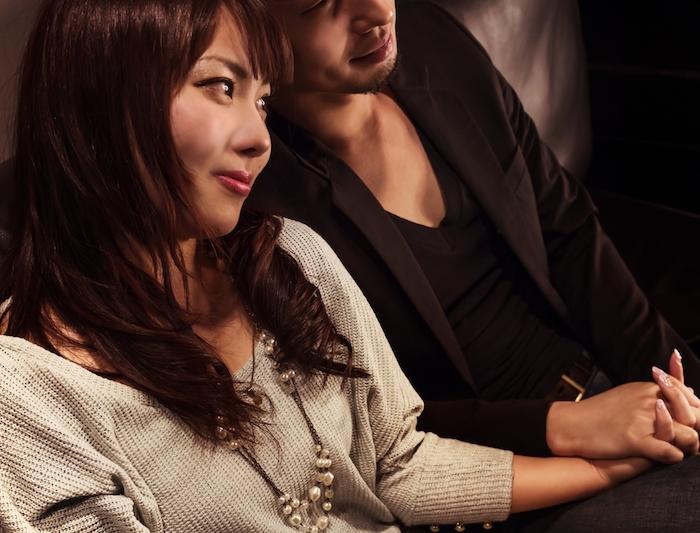 【脱・独身】絶対に結婚できる具体的な婚活方法12選