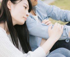 交際期間が長いカップル向けの会話のネタ集10集