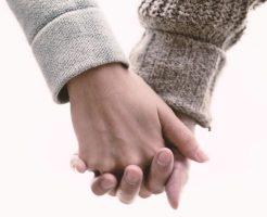 恋人と喧嘩したときの仲直り方法5選