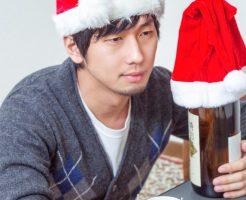 【独りクリスマス】寂しくならない過ごし方5選