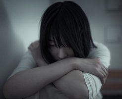 【彼氏が別れたいと思う時に取る言動8選】◯◯をしたら要注意!