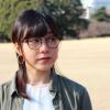 【男ウケするオススメのメガネ5選】メガネ女子でモテ女になる