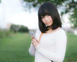 【男ウケが良くなるLINEの使い方6選】長文や絵文字はOK?