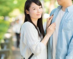 【社内恋愛の経験ある?】職場で好きな人と仲良くなる方法6つ